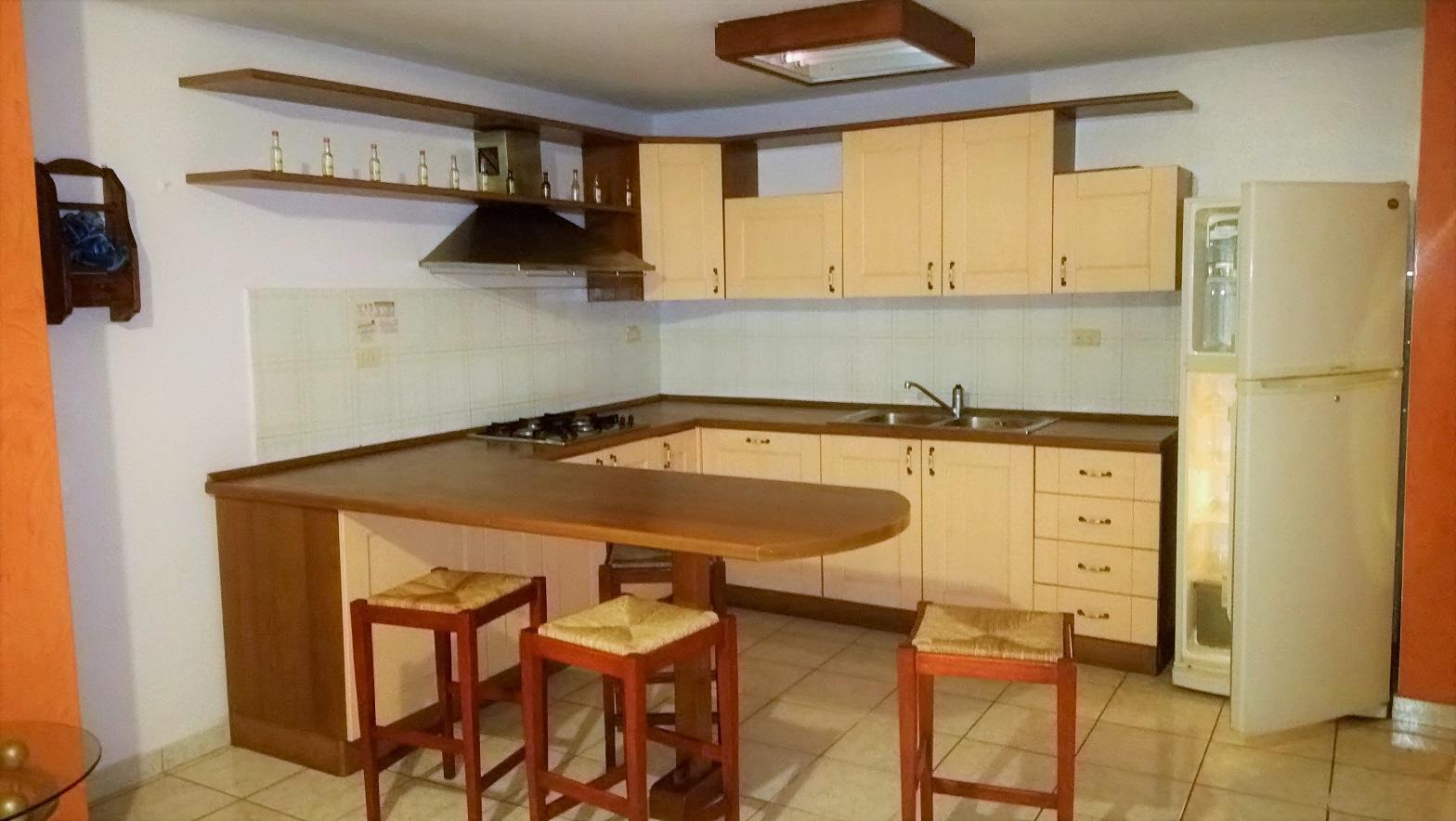 Apartamento Estudio en Naco US$84,500