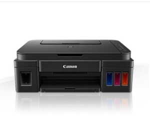 canon-pixma-g2500-driver-printer
