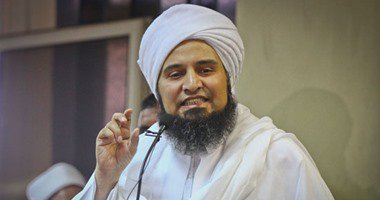 بعد استفتاء للجفري على تويتر 59% يطالبون بتجديد الخطاب الديني