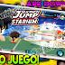 Shonen Jump Stadium v1.0.0 Apk Juego Tipo Smash Bros con Personajes de Anime y Manga [ジャンプ 実況ジャンジャンスタジアム]