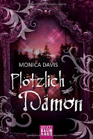 http://melllovesbooks.blogspot.co.at/2017/01/rezension-plotzlich-damon-von-monica.html