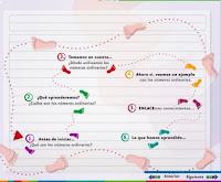 http://www.ceiploreto.es/sugerencias/tic2.sepdf.gob.mx/scorm/oas/mat/tercero/44/intro.swf