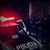 Moto é roubada e recuperada em Senador Pompeu, diz polícia