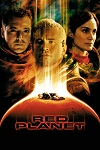 Red Planet 123movies
