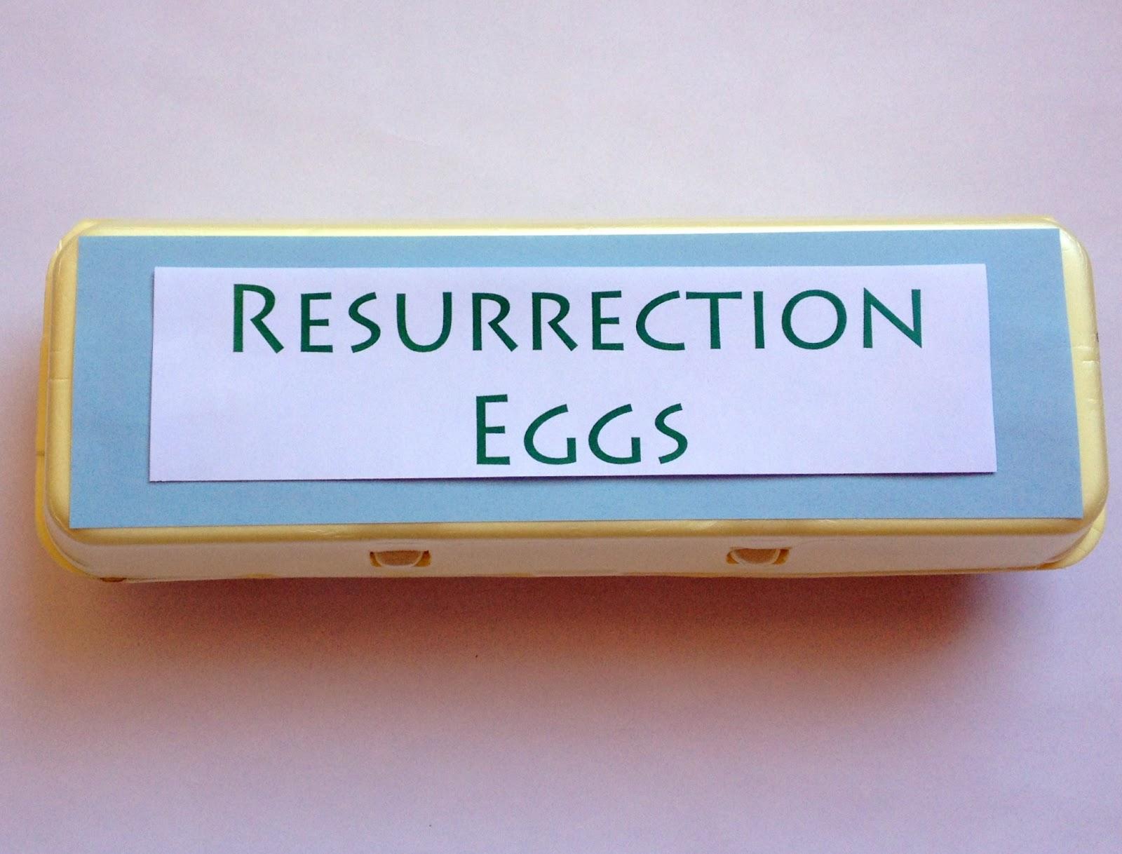 school egg one