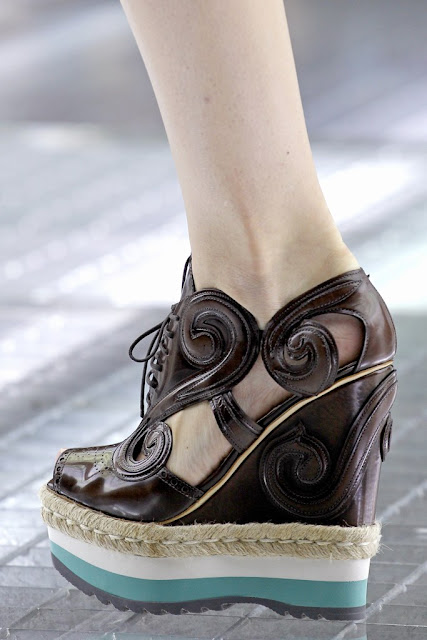 Shoebackthursday-prada-elblogdepatricia-shoes
