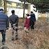 광명시, 서울시립 근로청소년복지관 안전점검 실시