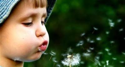 çocuklar neden astıma yakalanır, çocuklarda psikolojik astım