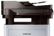 Samsung ProXpress M3370FD Driver Download