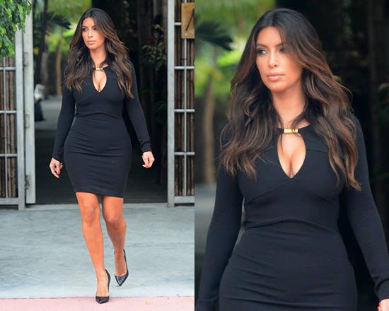 swiss collections style kim kardashian in kardashian