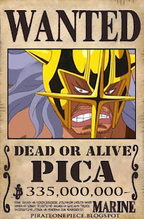http://pirateonepiece.blogspot.com/2014/05/one-piece-pica-pika.html