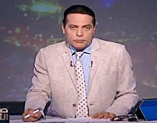 برنامج صح النوم حلقة الإثنين 31-7-2017 مع محمد الغيطى ونقاش حول ازمة الدجاج بوزارة الزراعه