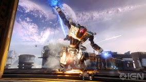 download game titanfall 2 pc full version 1