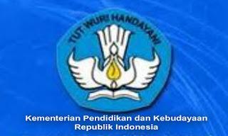 Gambar untuk Pengumuman Kelulusan Penerimaan CPNS Kemendikbud 2016 ~ cpns.kemdikbud.go.id