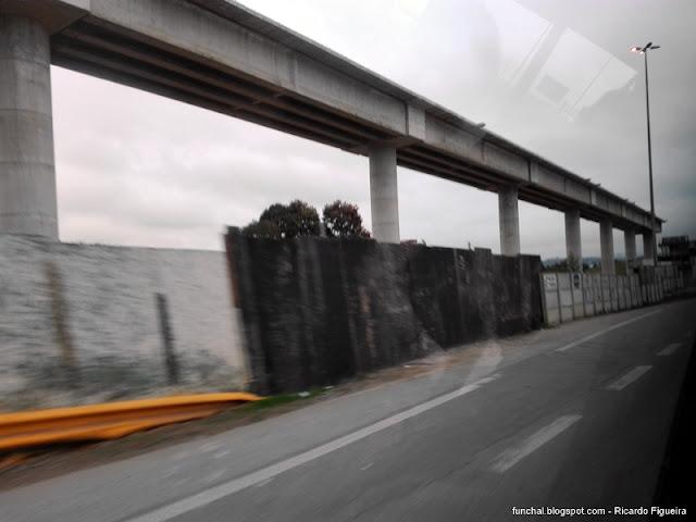 SÃO PAULO - METRO - GUARULHOS