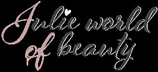 http://www.julieworldofbeauty.com/