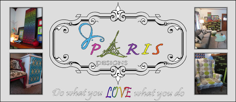 J. Paris Designs