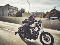 10 Ciri-ciri pengendara atau bikers yang baik