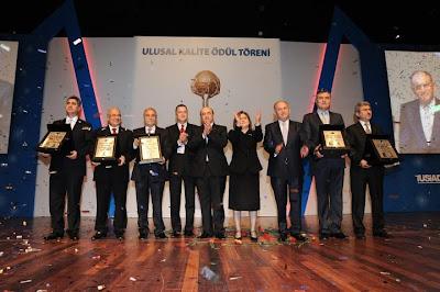Türk İş Dünyasının En Prestijli Ödülleri Sahiplerini Buldu Türk İş Dünyasının En Prestijli Ödülleri Sahiplerini Buldu turk is dunyasinin en prestijli odulleri sahiplerini buldu