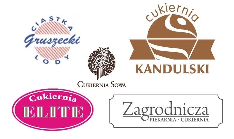 jakie-cukiernie-w-Poznaniu