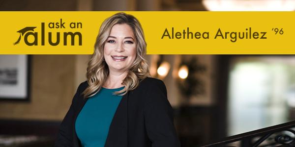 Alethea Arguilez graphic