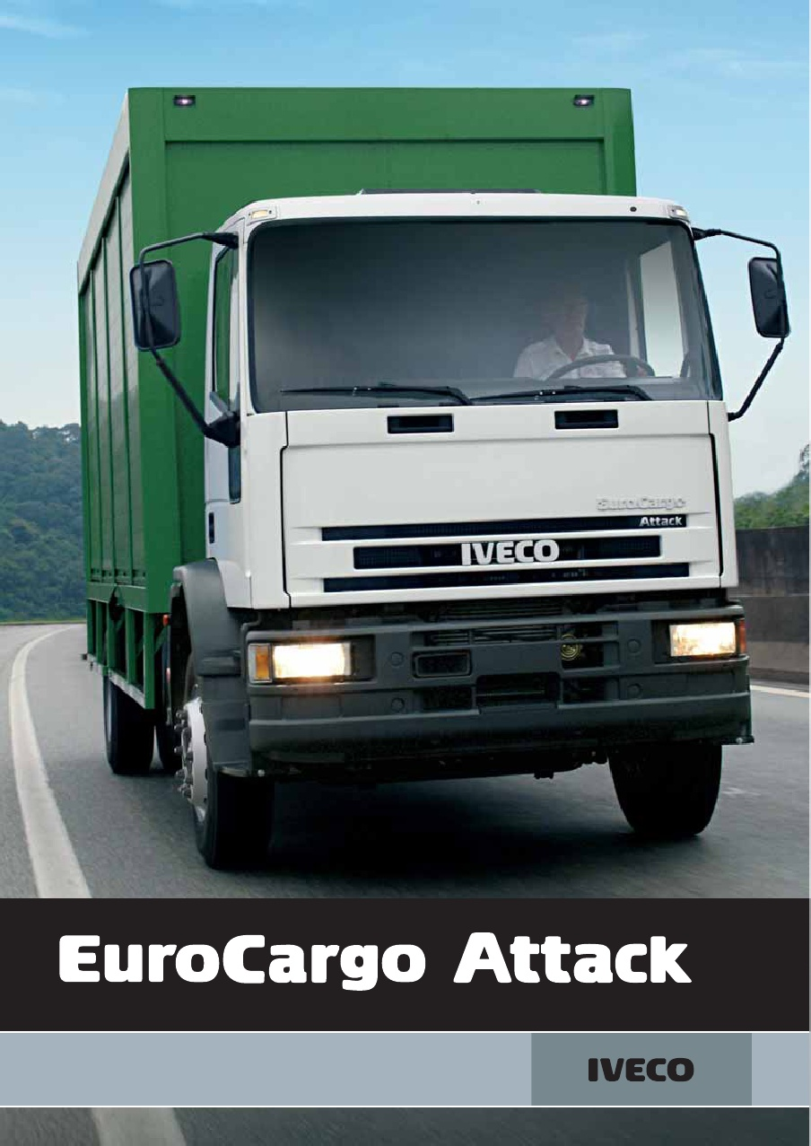 Camin argentino iveco eurocargo attack 170e22 tector attack 170e22 iveco eurocargo attack 170e22 tector attack 170e22 fandeluxe Choice Image
