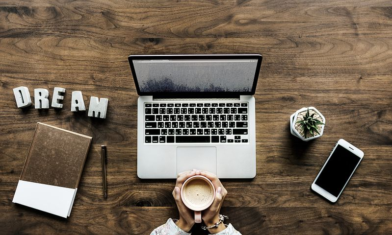 Actionable ITEMS to STart implEMENting To Be Successful While BLOGGING