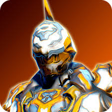 Download Victorious Knight Mod Apk v1.8 Full Version
