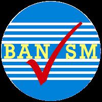 Prosedur Operasional Standar Pelaksanaan Akreditasi Sekolah/Madrasah