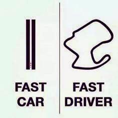 Setiap impian Mat kereta !!