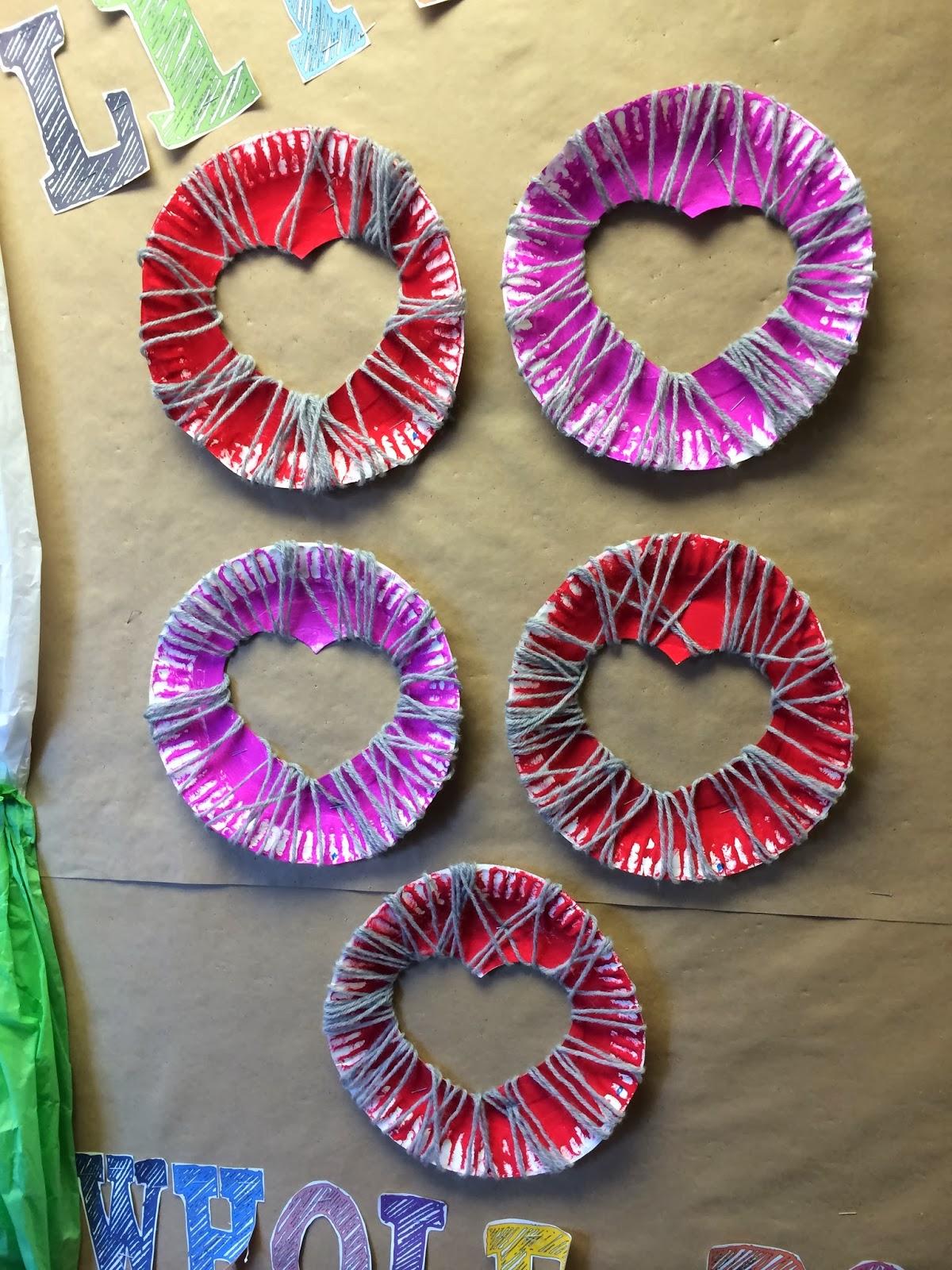 Teach Them To Fly Threaded Hearts Amp Photo Booths