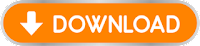 http://www.mediafire.com/download/7zrqb9aiwu6e22z/triangulation+coreldraw+by+desainsekarang.zip