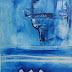 आलेख:  तुलसी की काव्य-कला और कवितावली/  धर्मेन्द्र