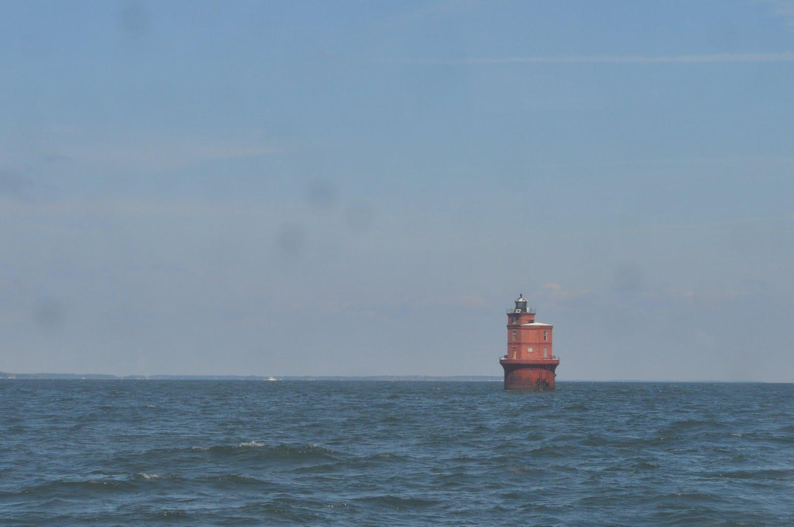 M V  Blue Yonder - Nantucket MA