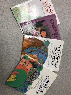 using-fairy-tales-culturally-responsive-teaching-and-learning