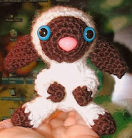 http://www.allcrafts.net/crochetsewingcrafts.htm?url=www.craftster.org/forum/index.php?topic=155762.0
