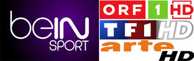 Turkey + France Arab iptv bein sport mbc m3u links | IPTV Links