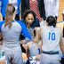 UB women clash with No. 2 Ball State in MAC Quarterfinals