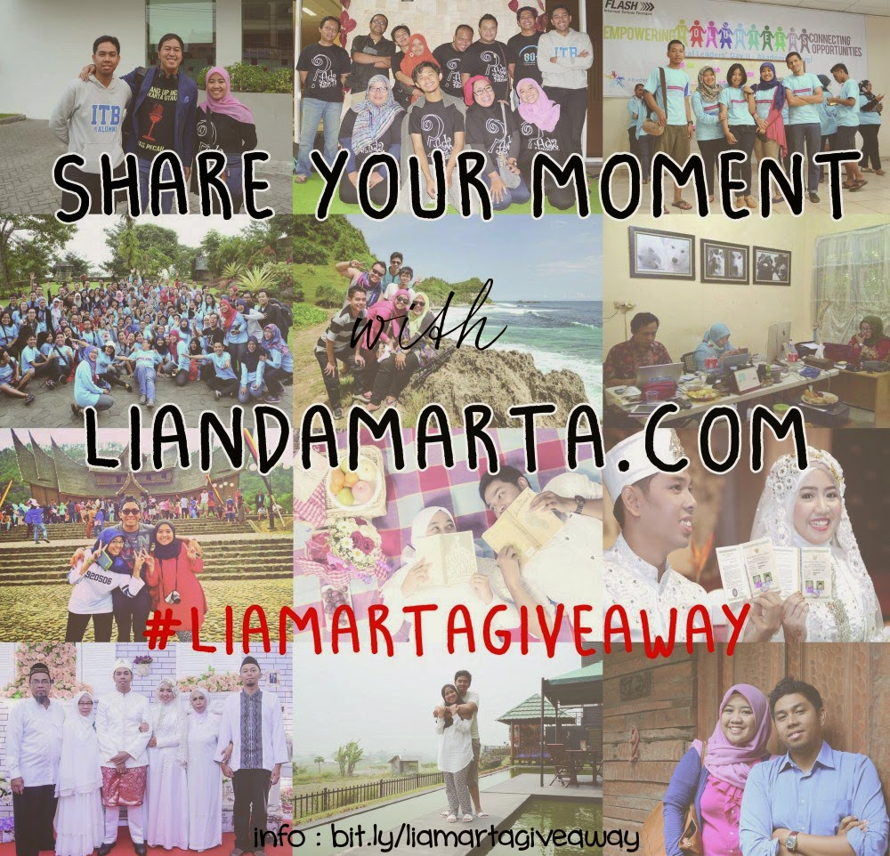 http://liandamarta.com/2014/12/26/giveaway-share-your-moment/#comment-6470