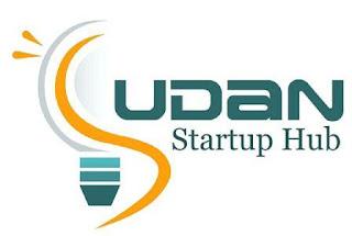 Sudan Strat Hub