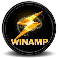 تحميل برنامج وين امب 2016 برابط مباشر