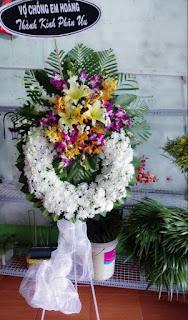 giao hoa tang tphcm