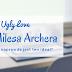 CV Milesa Archera