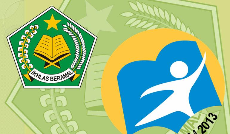Kompetensi Inti dan Kompetensi Dasar Kurikulum 2013 di Madrasah