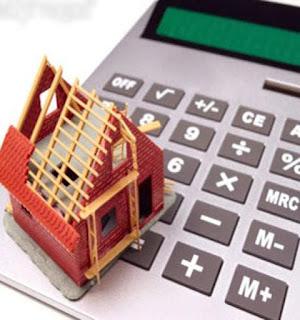 home buying factors