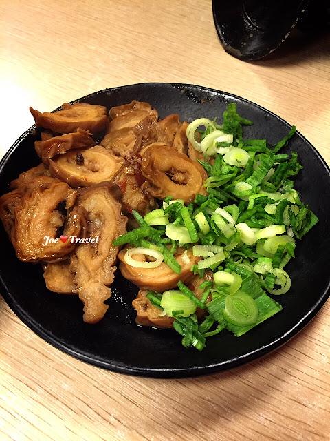 IMG 6270 - 熱血採訪│東海那個鍋,新研發狂野泡椒鍋讓你吃到冒煙,那個麵那個飯吃到飽