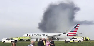"""Avion"