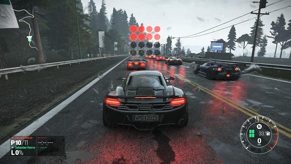 project cars update v1 2 incl dlc reloaded ova games. Black Bedroom Furniture Sets. Home Design Ideas