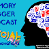 Memory Jogger Podcast Special: '80s Innovations