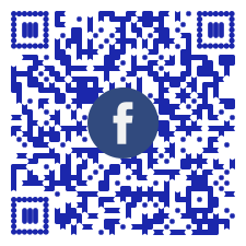 QR CODE OFFICIAL PAGE FB